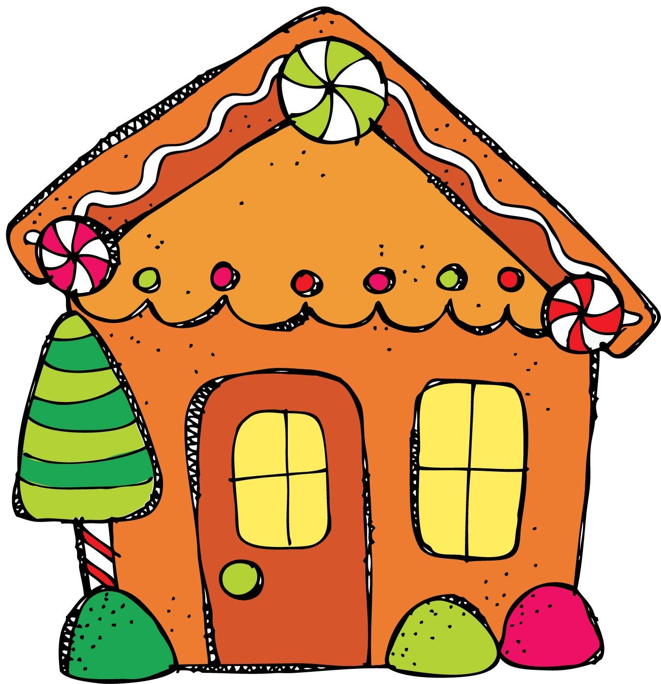 School House Rock Clip Art | Clipart Panda - Free Clipart ...