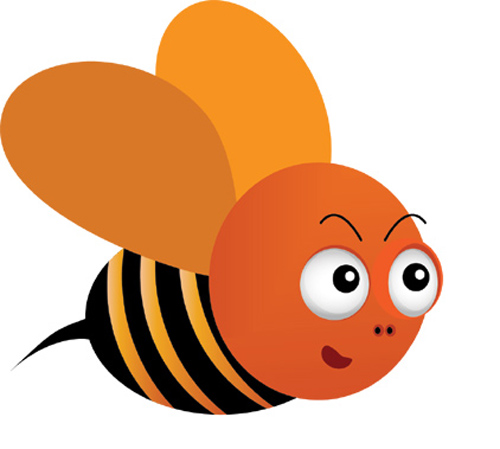 cute-honey-bee-clipart-0805-vector-insect-honey-bee.jpg