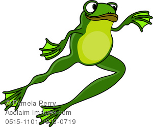 cute%20hopping%20frog%20clipart