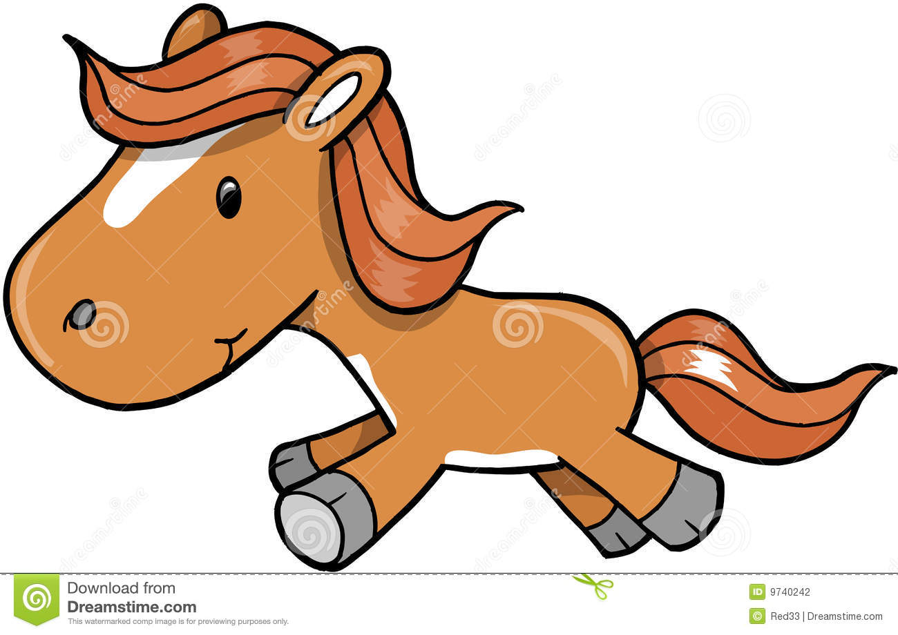 Cute Ponies for Sale  EquineNow  Horses for Sale