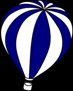 cute hot air balloon clip art clipart panda free clipart images rh clipartpanda com clipart hot air balloon free hot air balloon clipart black and white