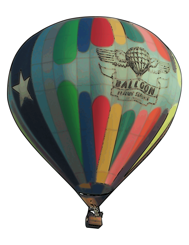 cute%20hot%20air%20balloon%20clipart