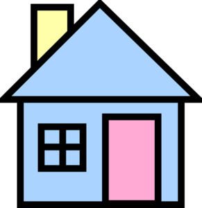 cute house clipart clipart panda free clipart images rh clipartpanda com clipart house images dog house clipart images