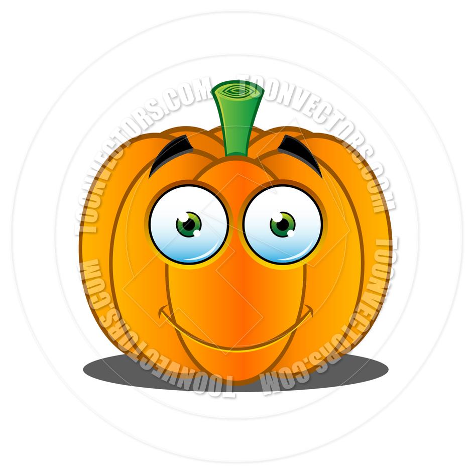 cute%20jack-o-lantern%20clip%20art