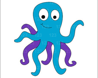 cute%20jellyfish%20clipart