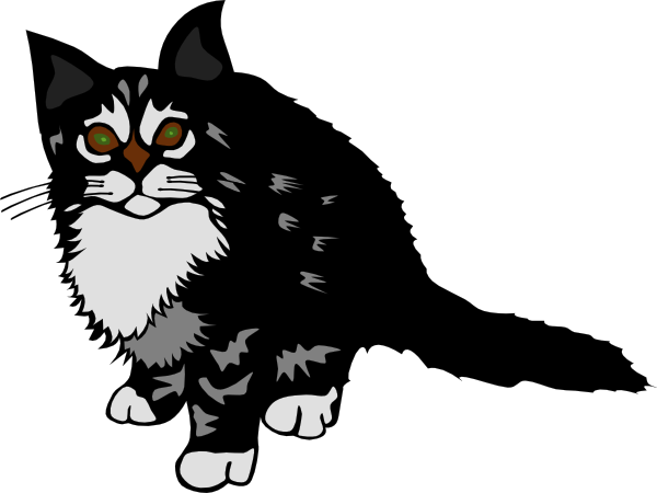 cute%20kitten%20clipart