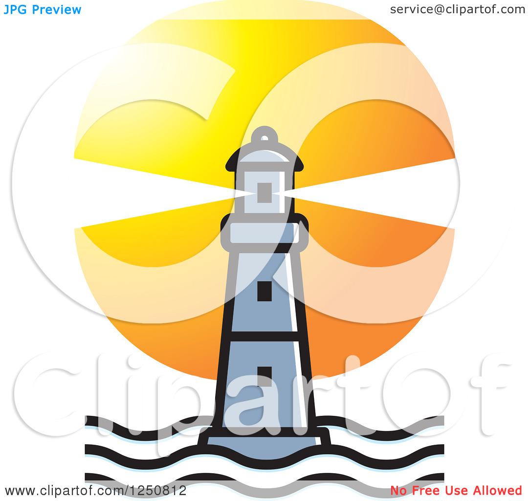 cute20lighthouse20clipart