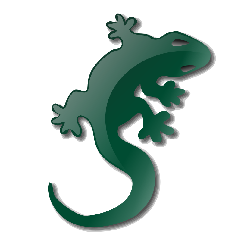 cute%20lizard%20clipart