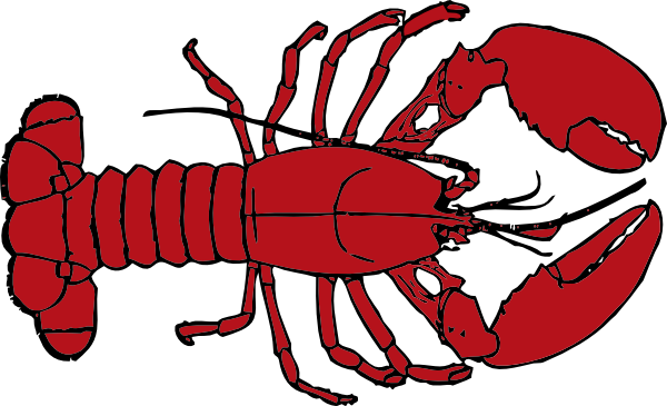 cute%20lobster%20silhouette
