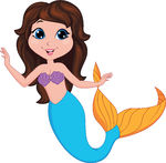 cute%20mermaid%20clipart