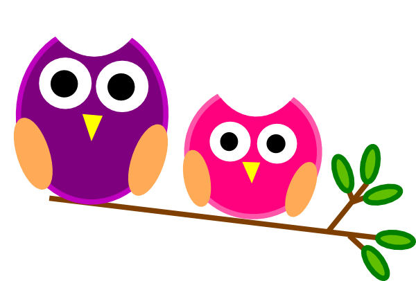 cute%20owl%20halloween%20clipart