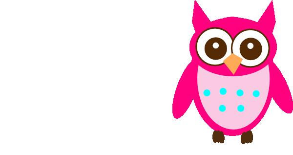 cute baby owl clip art clipart panda free clipart images rh clipartpanda com