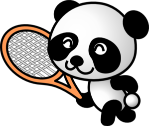 cute%20panda%20bear%20clipart