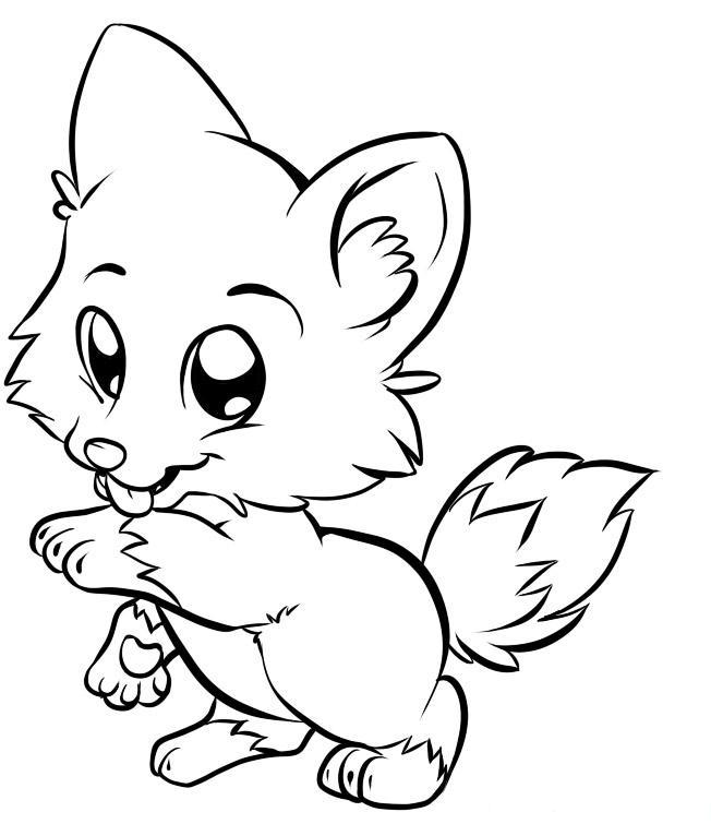 Cute parrot drawing clipart panda free clipart images for Cute parrot coloring pages