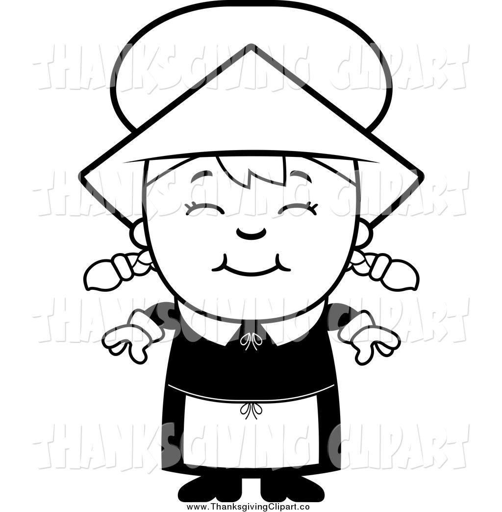 cute pilgrim clipart clipart panda free clipart images rh clipartpanda com free pilgrim hat clipart free pilgrim clipart