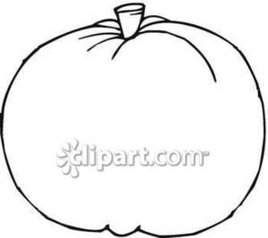 pumpkin outline clip art clipart panda free clipart images rh clipartpanda com pumpkin outline clip art black and white Pumpkin Vines Clip Art