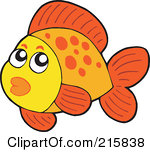cute%20puffer%20fish%20clipart