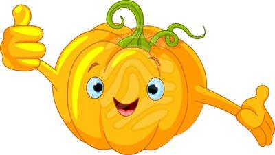 Clip Art Cute Pumpkin Clipart cute pumpkin clip art clipart panda free images