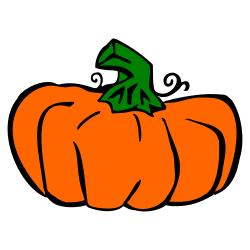 cute pumpkin clip art clipart panda free clipart images rh clipartpanda com cute pumpkin clip art free cute halloween pumpkin clipart