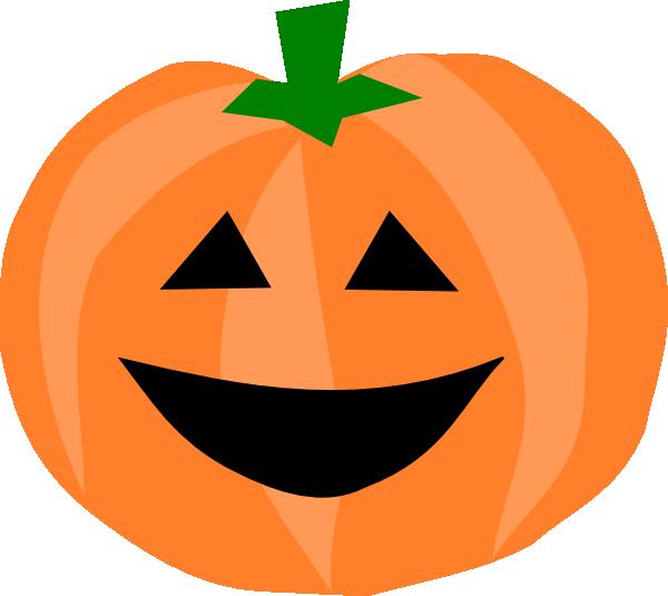 halloween tree carving