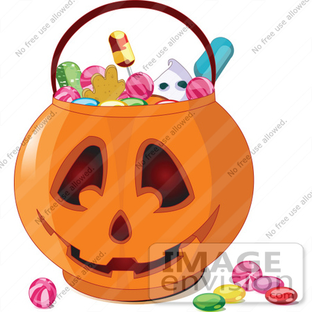 halloween candy clipart clipart panda free clipart images rh clipartpanda com halloween candy clipart free halloween candy clipart black and white