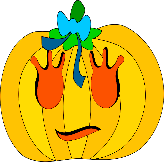 cute%20pumpkin%20patch%20clipart