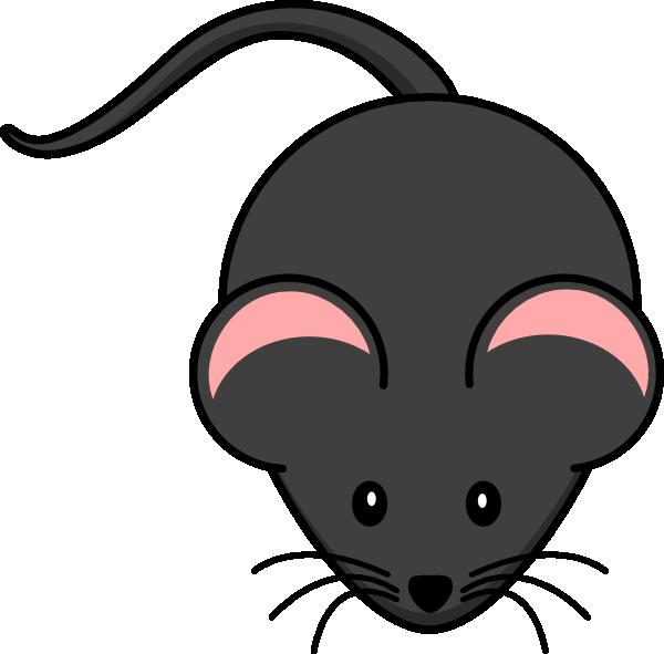 Cute Rat Clipart | Clipart Panda - Free Clipart Images