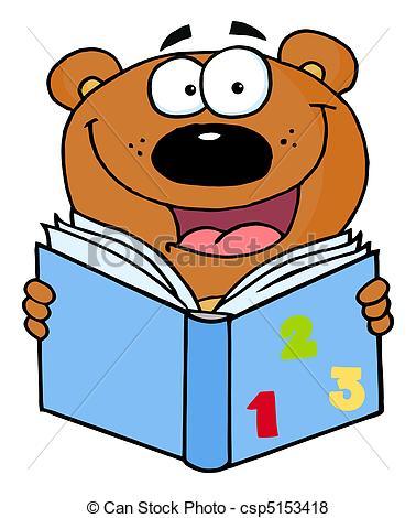 cute school clip art clipart panda free clipart images rh clipartpanda com cute school clipart free cute clipart school supplies