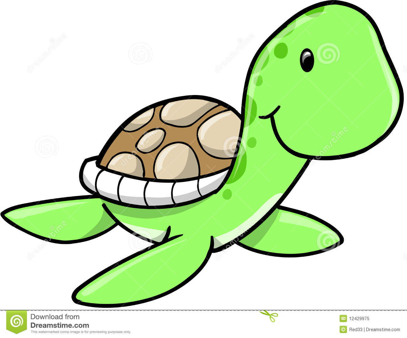 cute%20sea%20turtle%20clipart