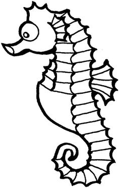 cute%20seahorse%20coloring%20pages