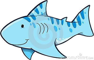 cute shark clip art clipart panda free clipart images rh clipartpanda com Cartoon Shark Clip Art Cartoon Shark Clip Art