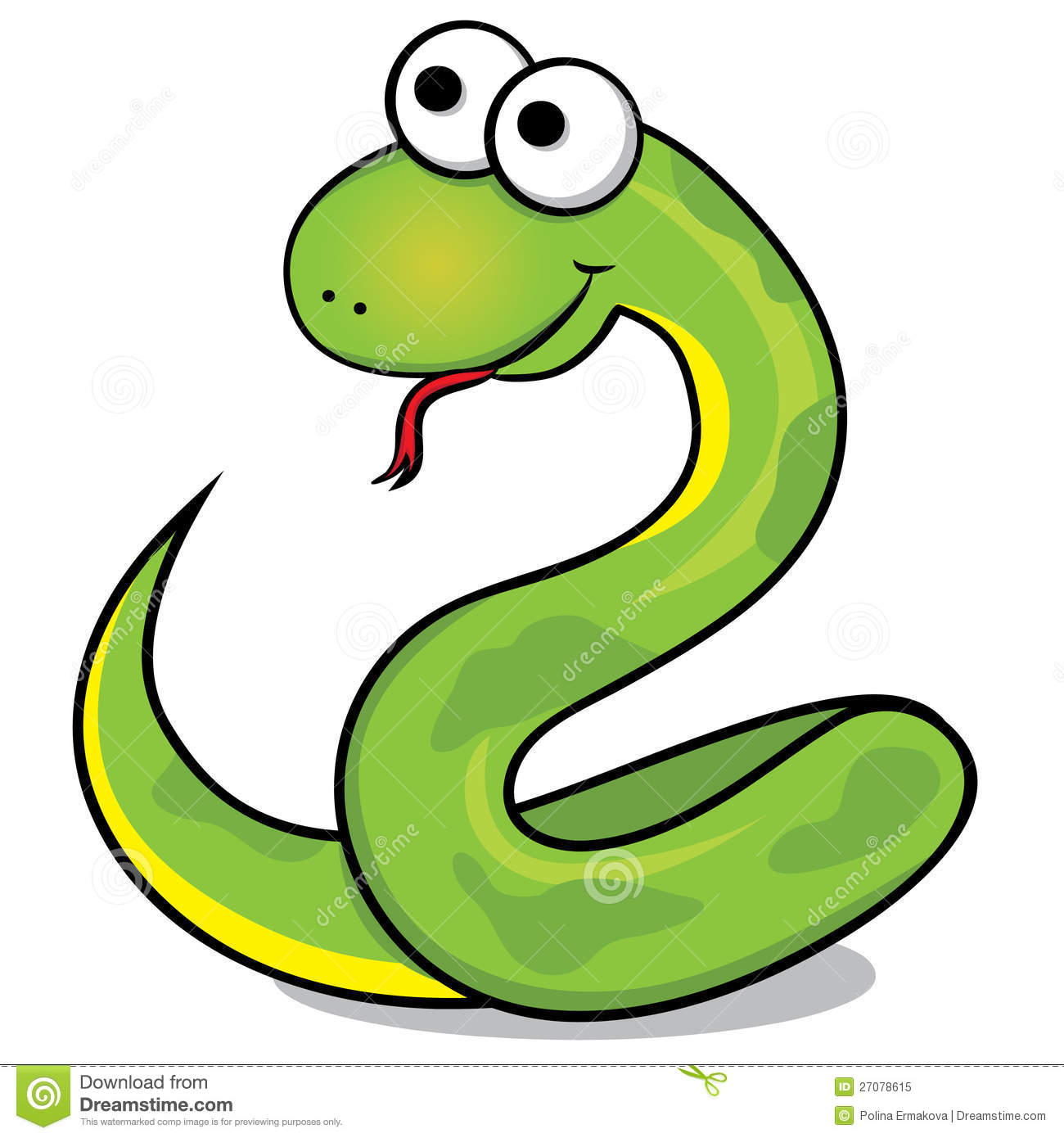snake clipart clipart panda free clipart images rh clipartpanda com snake clipart cute snake clipart outline