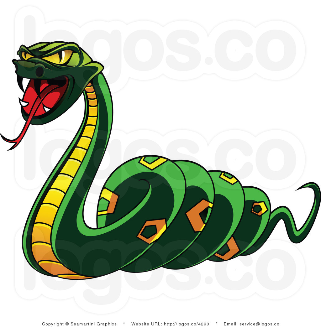 Cute Snake Clipart | Clipart Panda - Free Clipart Images