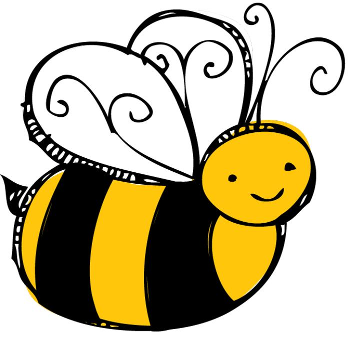 cute spelling bee clipart clipart panda free clipart cute bee clipart free cute bee clipart free