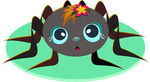 cute%20spider%20clipart%20for%20kids