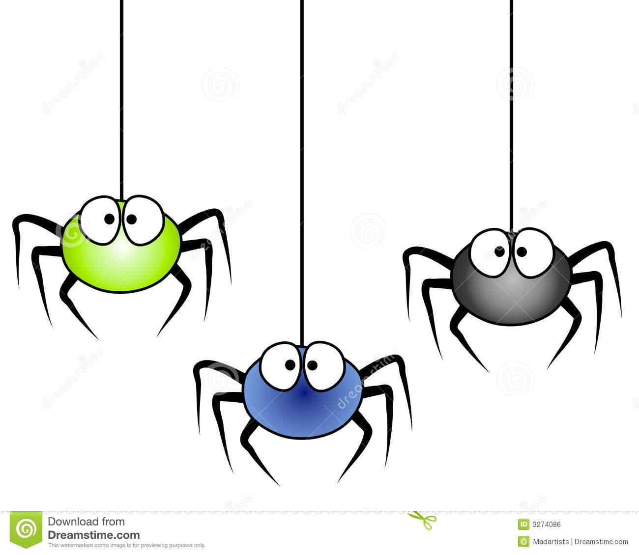 cute%20spider%20web%20clipart