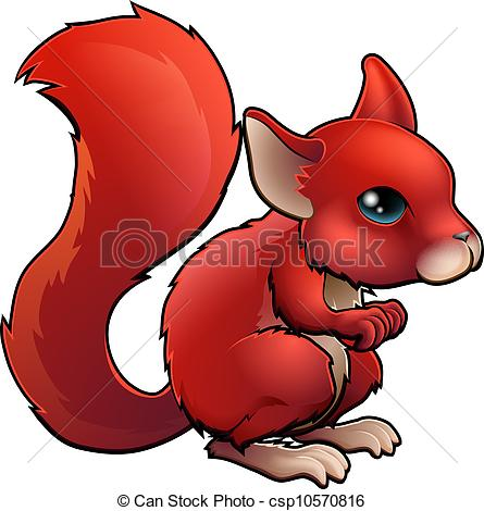cute%20squirrel%20clipart