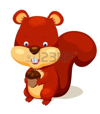 cute%20squirrel%20silhouette
