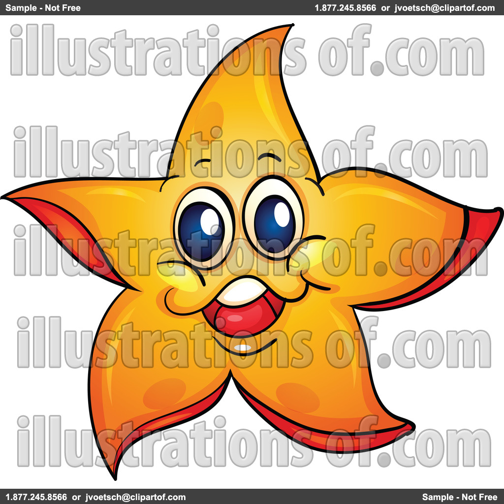 cute%20starfish%20clipart