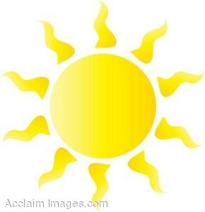 summer sun clipart clipart panda free clipart images rh clipartpanda com sun clipart free sun clipart no background