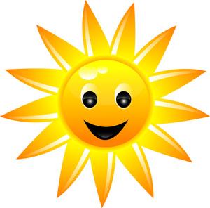 http://images.clipartpanda.com/cute-sun-clipart-niBX7j56T.jpeg