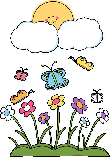 cute sun clipart clipart panda free clipart images spring free clip art and pictures spring free clip art inspirational