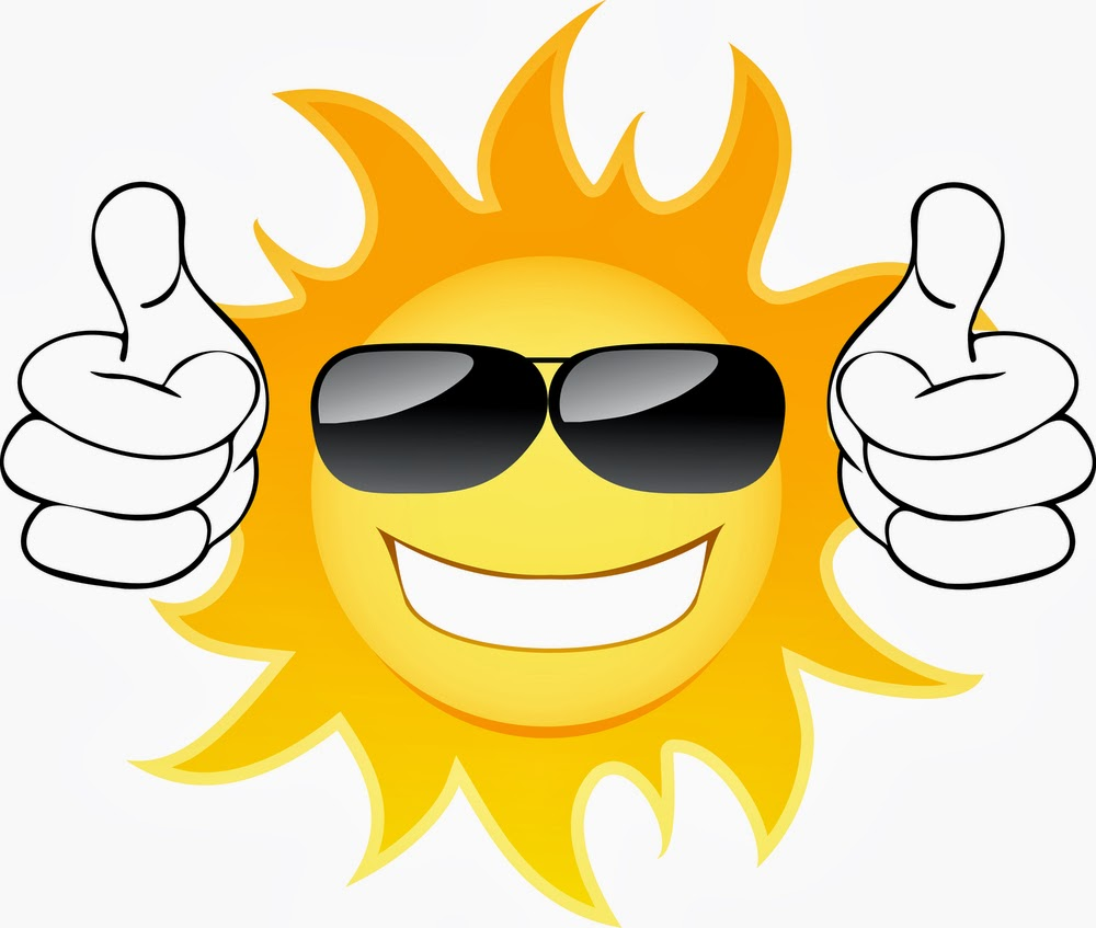sun with sunglasses clip art clipart panda free clipart images rh clipartpanda com sun with shades clipart smiling sun with sunglasses clipart