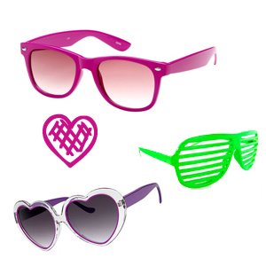 Cute Sunglasses · « | Clipart Panda - Free Clipart Images