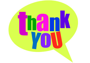 thank you clip art clipart panda free clipart images rh clipartpanda com free clip art thank you very much free clipart thank you funny