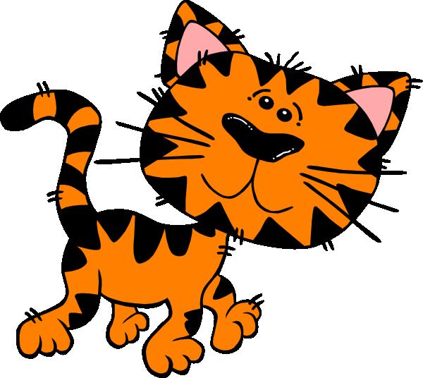 Tiger Clipart | Clipar...