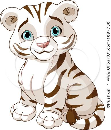 Baby Panda Cartoon Stock Image And Royalty Free Vector