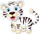 cute%20tiger%20clipart%20black%20and%20white