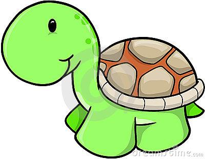Cute Tortoise Clipart | Clipart Panda - Free Clipart Images