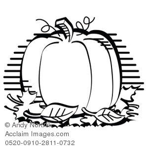 thanksgiving pumpkin black and white wiring diagrams u2022 rh autonomia co
